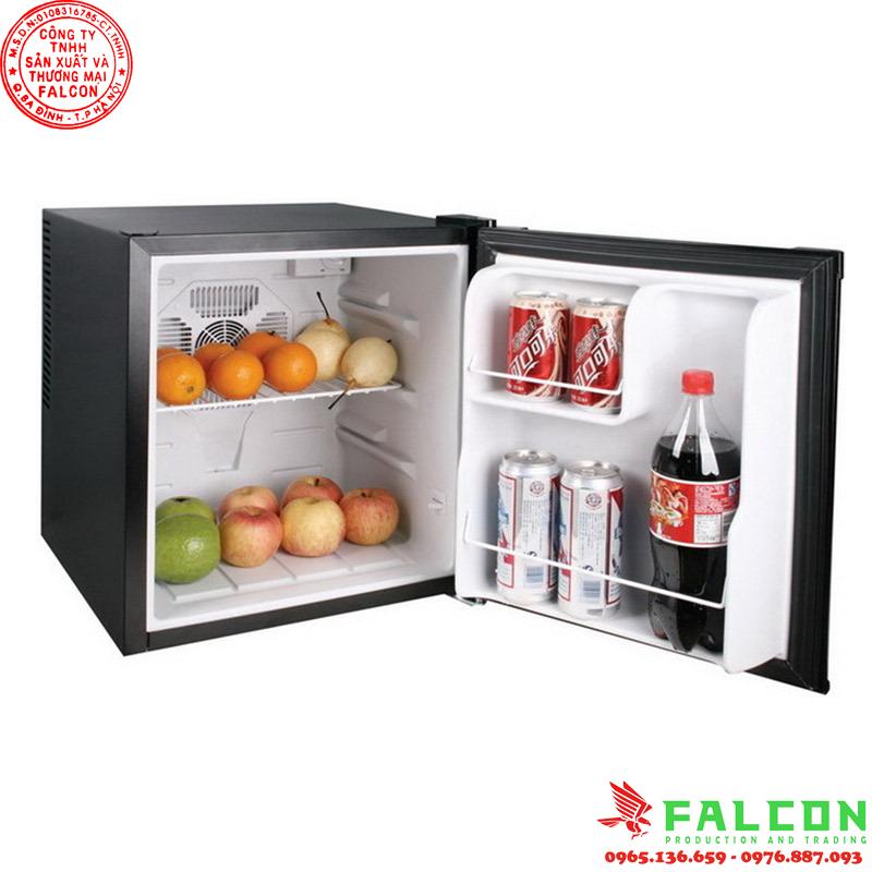 Tủ lạnh Mini dành cho khách sạn